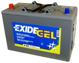 Exide Equipment Gel 12V/85Ah ES950